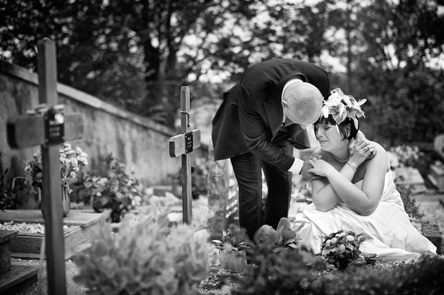 premios-concurso-fotos-bodas-2014-ispwp (19)