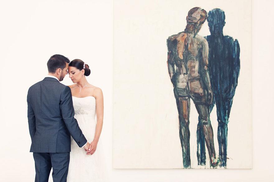 premios-concurso-fotos-bodas-2014-ispwp (2)