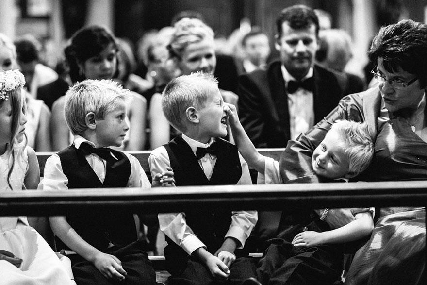 premios-concurso-fotos-bodas-2014-ispwp (20)