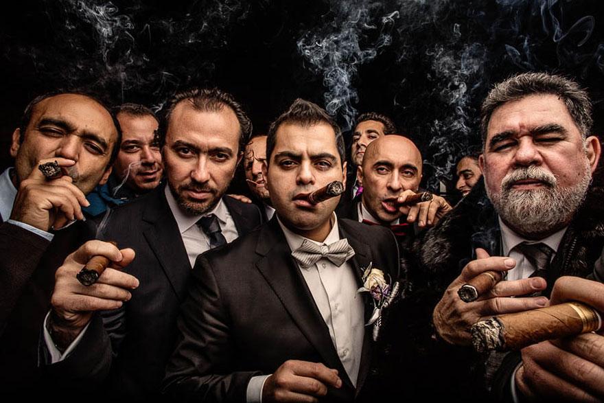 premios-concurso-fotos-bodas-2014-ispwp (21)