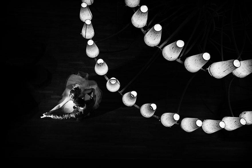 premios-concurso-fotos-bodas-2014-ispwp (25)