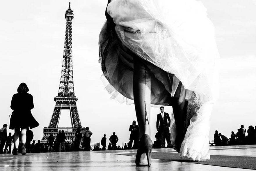 premios-concurso-fotos-bodas-2014-ispwp (4)
