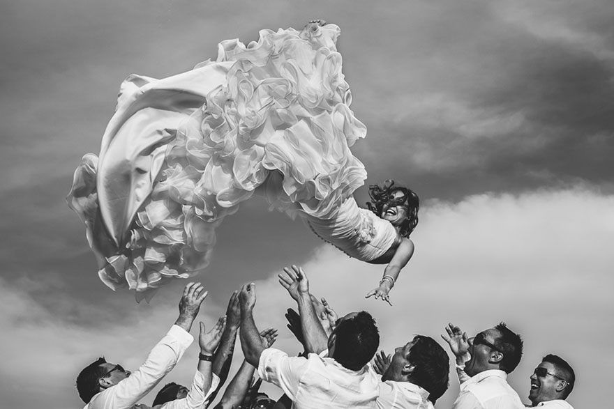premios-concurso-fotos-bodas-2014-ispwp (5)