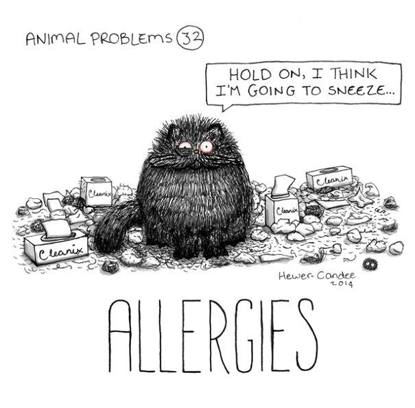 problemas-animales-geoffrey-hewer-candee (11)
