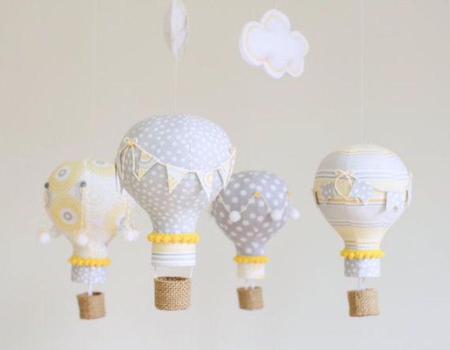 reciclar-bombillas-manualidades- (1)