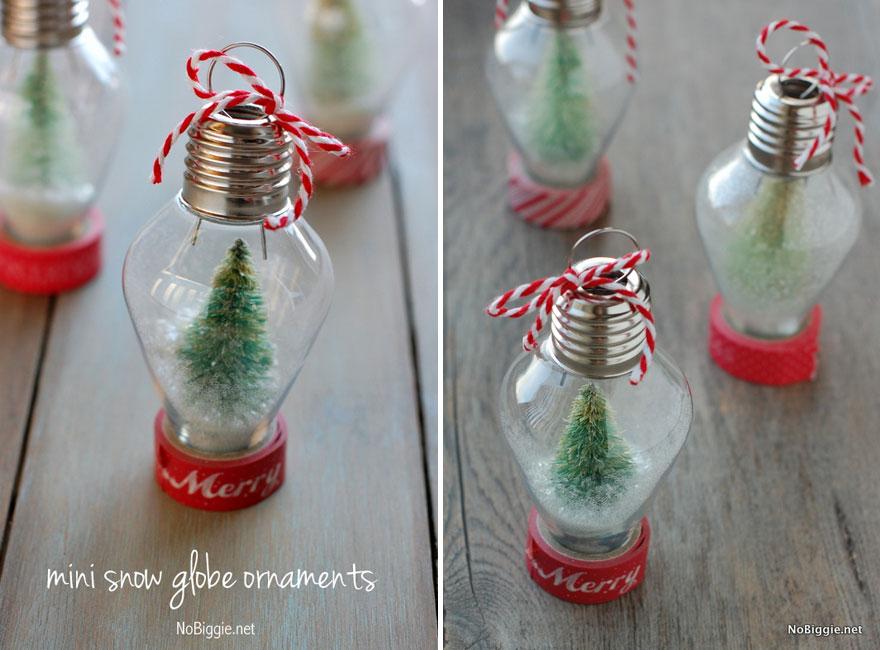 reciclar-bombillas-manualidades- (11)