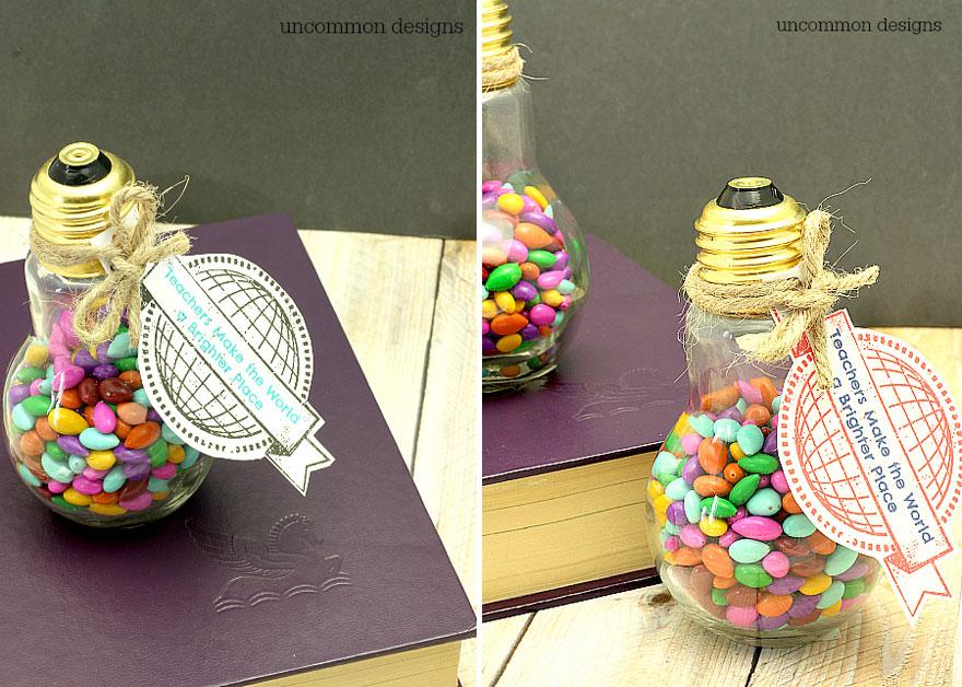 reciclar-bombillas-manualidades- (14)