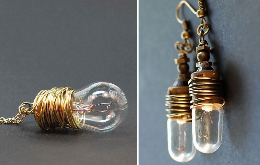 reciclar-bombillas-manualidades- (16)