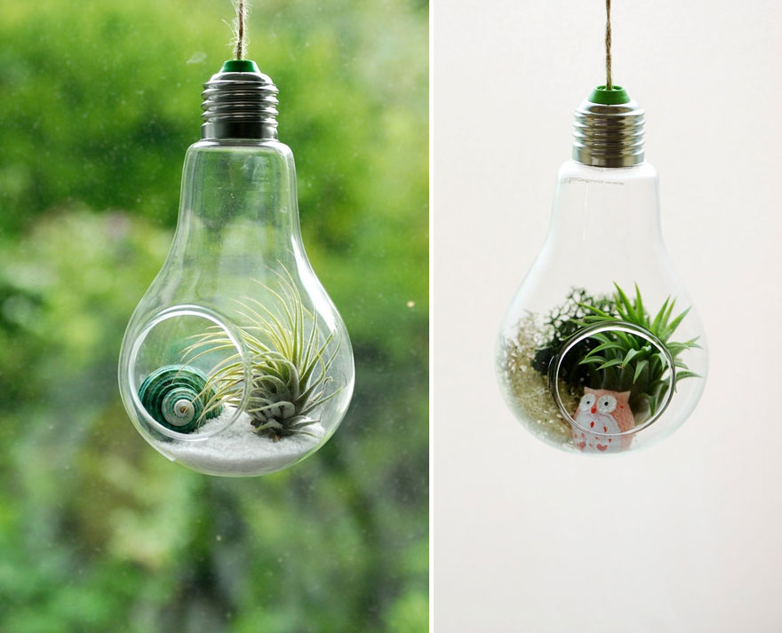 reciclar-bombillas-manualidades- (17)