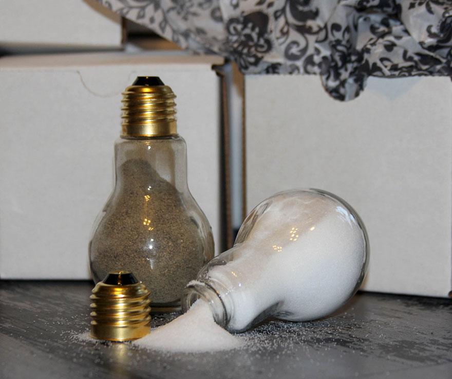 reciclar-bombillas-manualidades- (18)