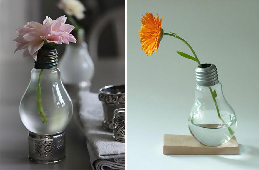 reciclar-bombillas-manualidades- (20)