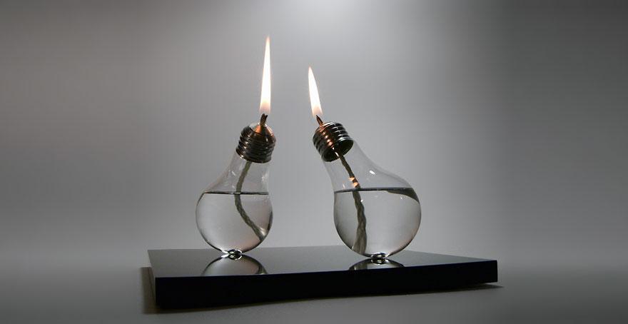 reciclar-bombillas-manualidades- (4)