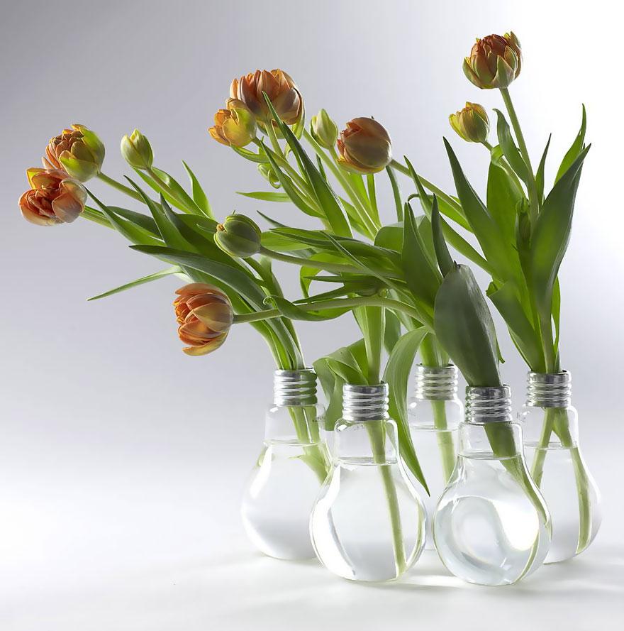 reciclar-bombillas-manualidades- (5)
