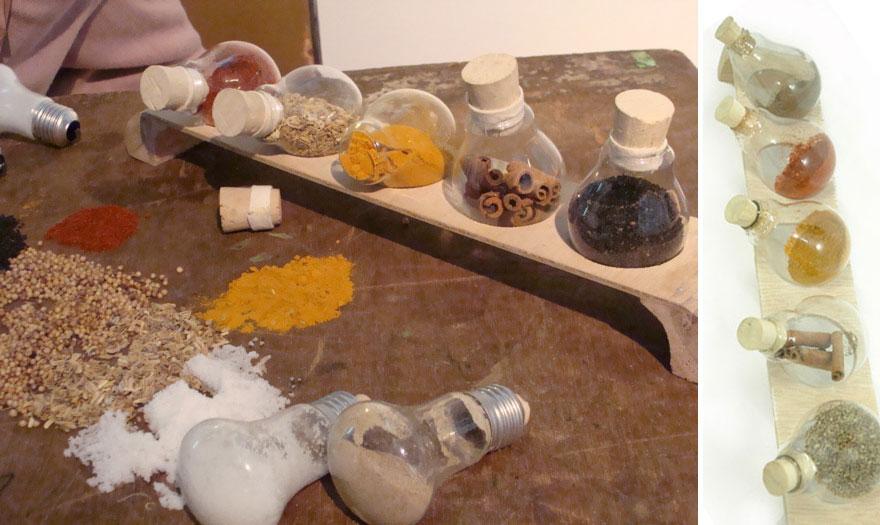 reciclar-bombillas-manualidades- (6)