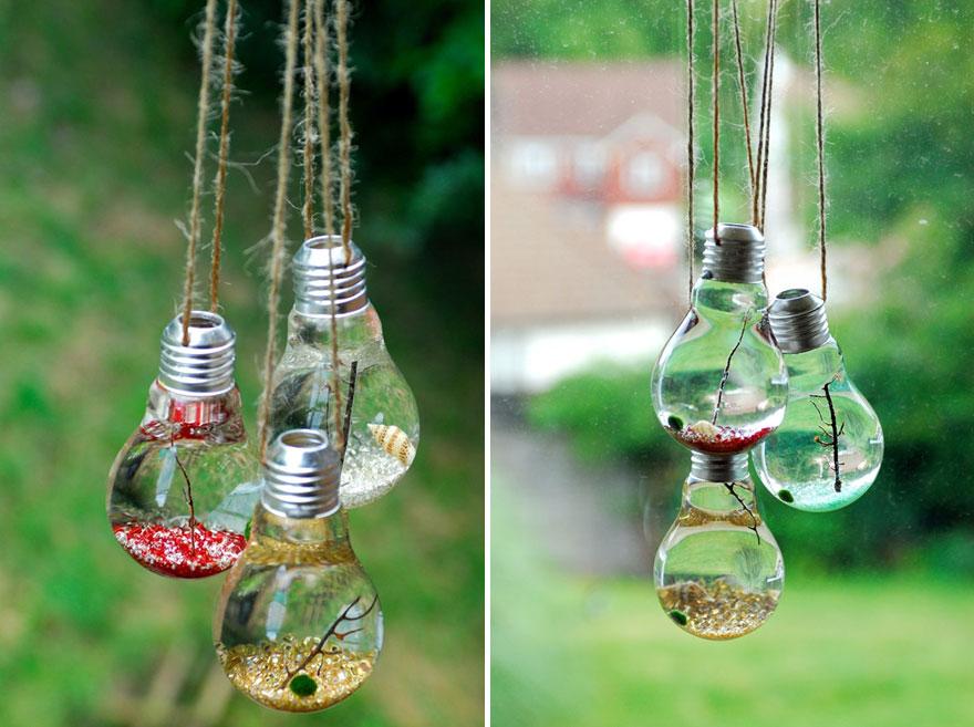 reciclar-bombillas-manualidades- (7)