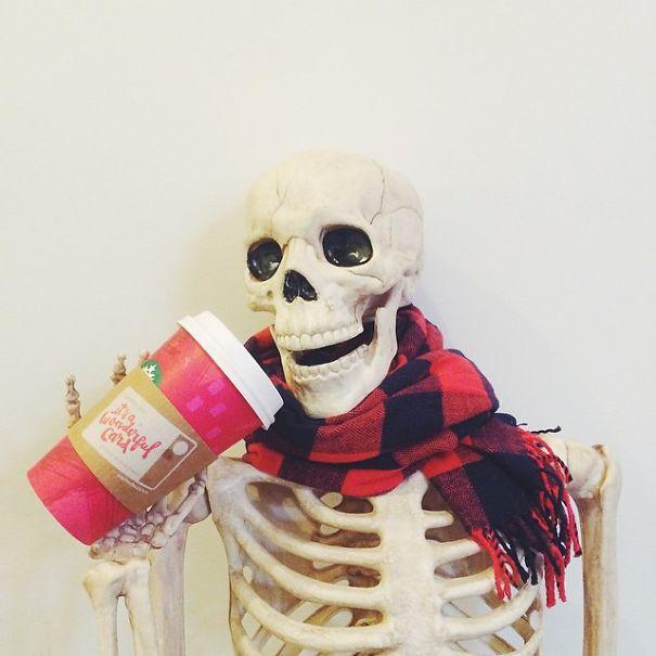 vida-diaria-esqueleto-instagram- (11)
