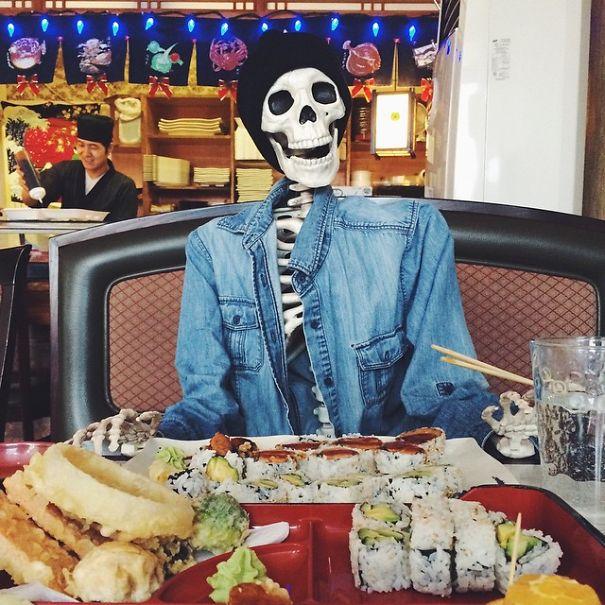 vida-diaria-esqueleto-instagram- (13)