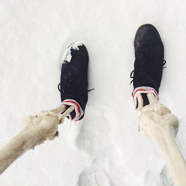 vida-diaria-esqueleto-instagram- (14)