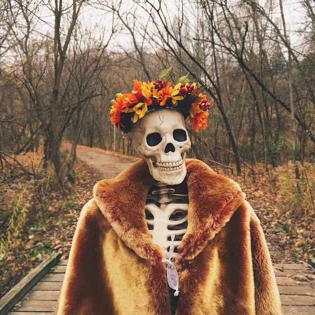 vida-diaria-esqueleto-instagram- (6)
