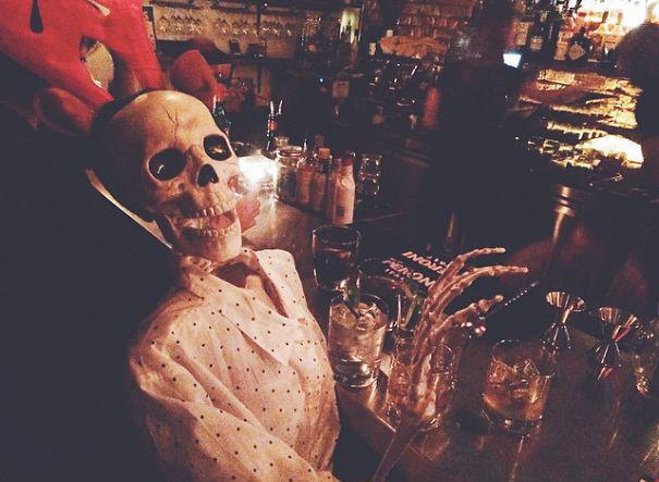 vida-diaria-esqueleto-instagram- (7)