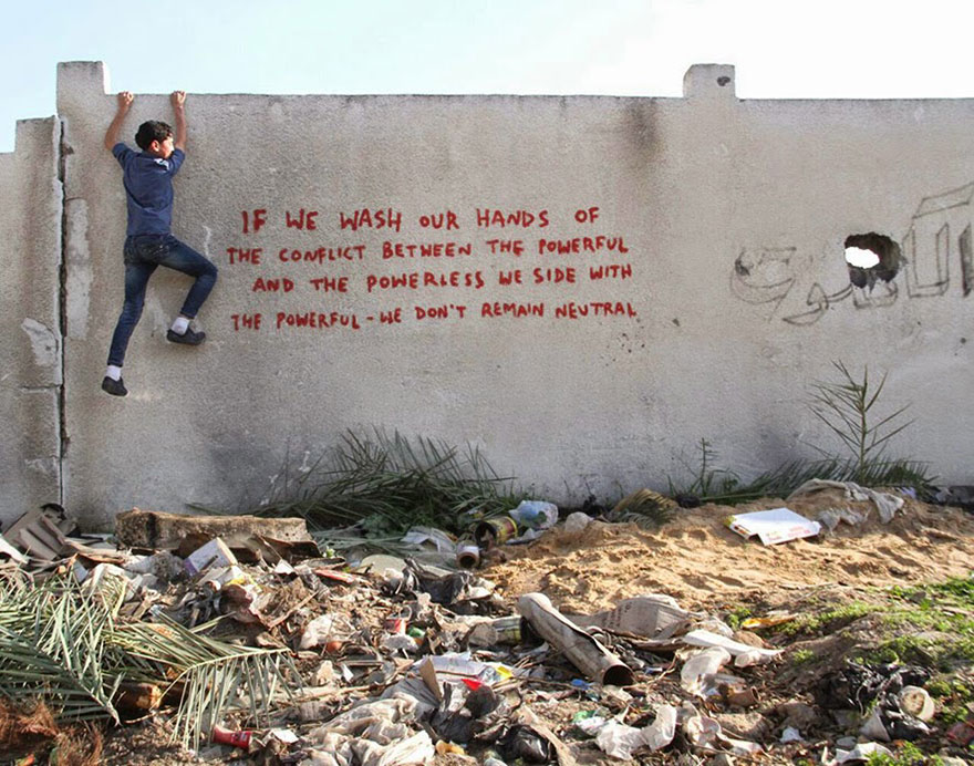 banksy-grafitis-franja-gaza-palestina (6)