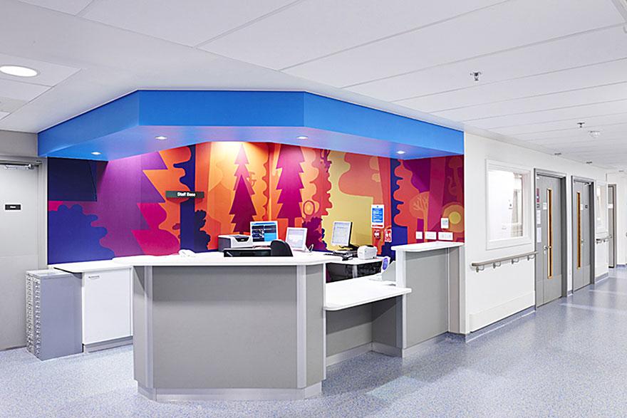 decoracion-hospital-infantil-londres-vital-arts (10)