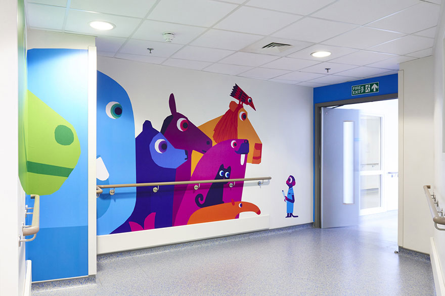 decoracion-hospital-infantil-londres-vital-arts (11)