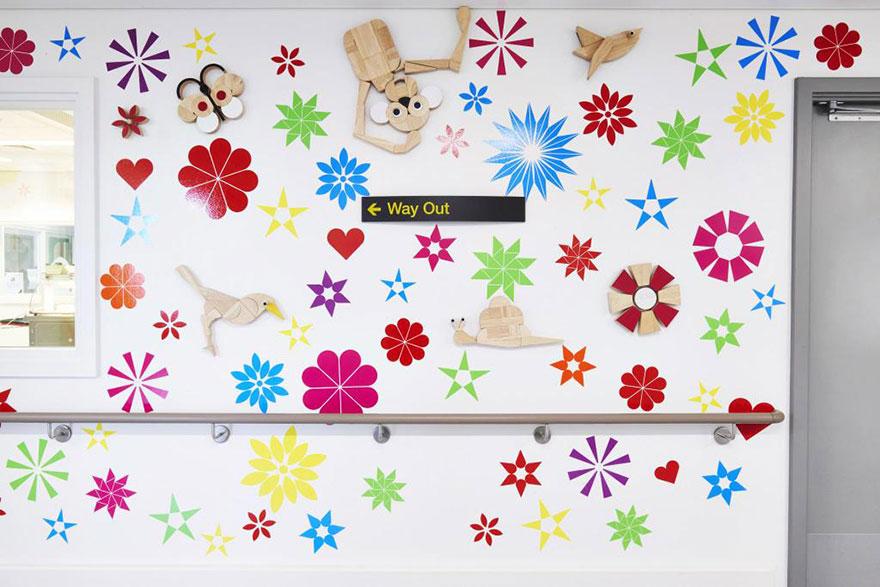 decoracion-hospital-infantil-londres-vital-arts (13)