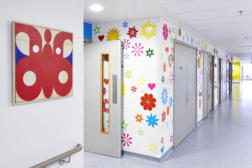 decoracion-hospital-infantil-londres-vital-arts (15)