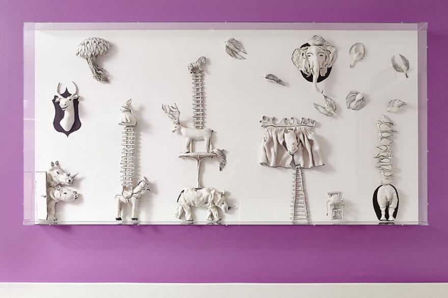decoracion-hospital-infantil-londres-vital-arts (16)