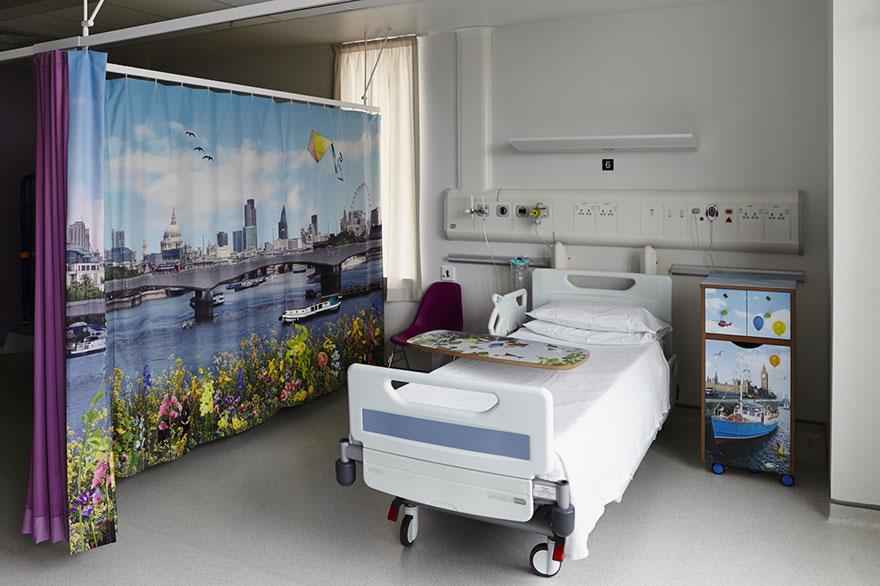 decoracion-hospital-infantil-londres-vital-arts (18)