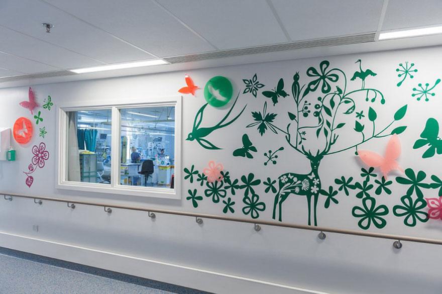 decoracion-hospital-infantil-londres-vital-arts (19)
