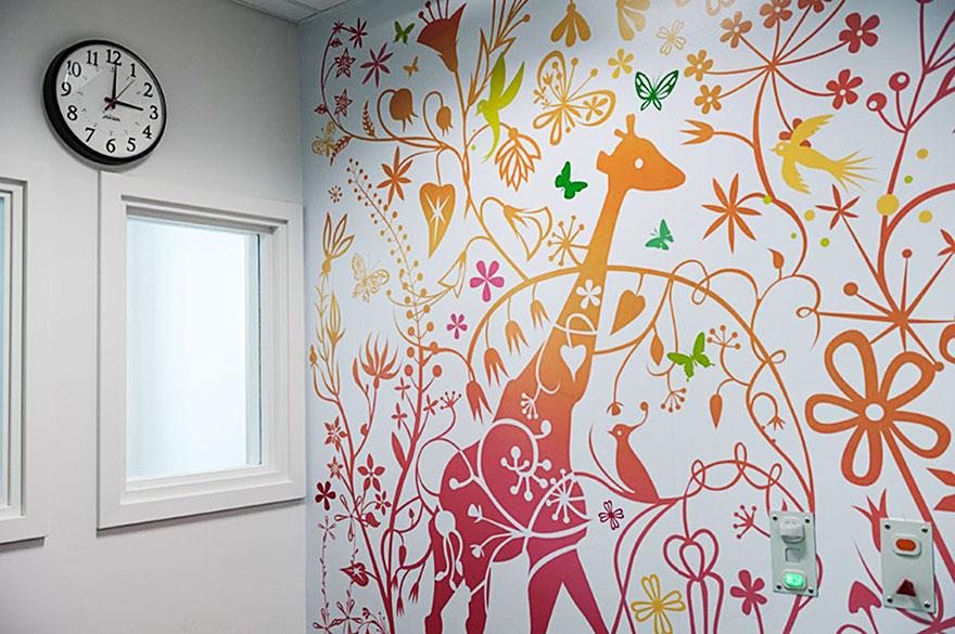 decoracion-hospital-infantil-londres-vital-arts (21)