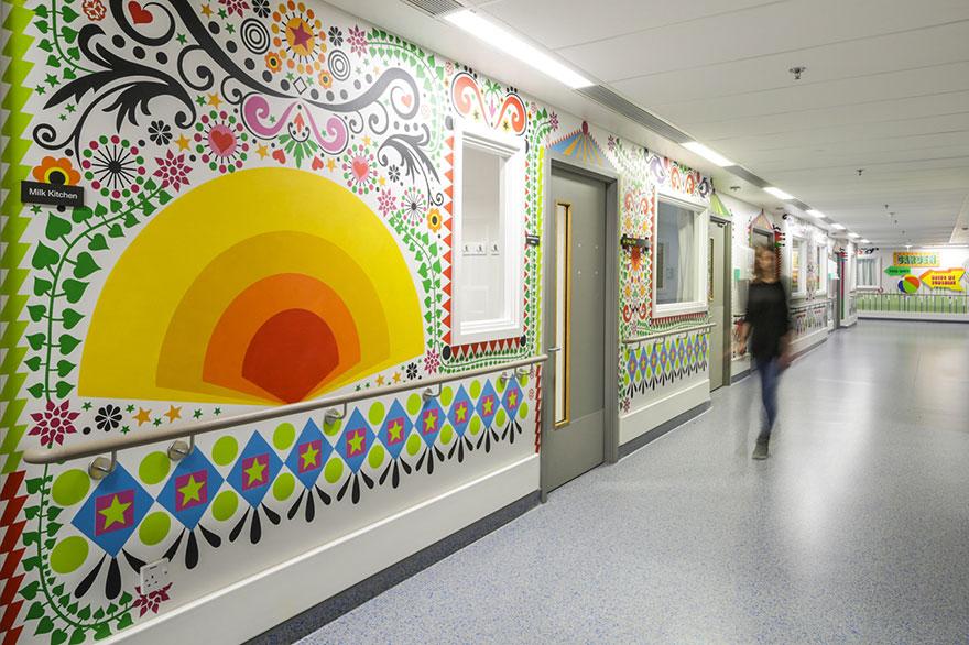 decoracion-hospital-infantil-londres-vital-arts (3)