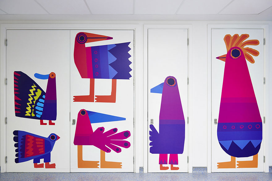 decoracion-hospital-infantil-londres-vital-arts (9)