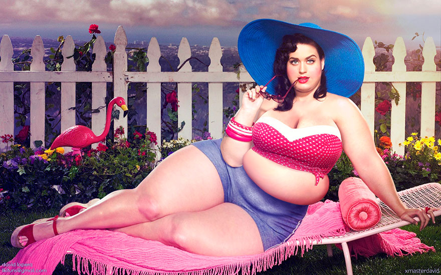 famosas-gordas-photoshop-david-lopera (10)