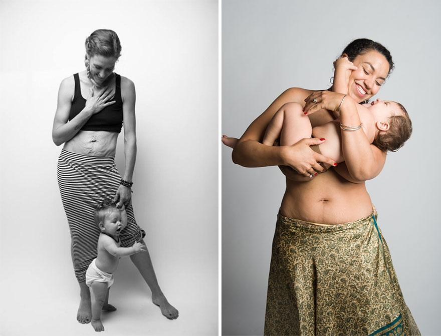 fotos-post-parto-madres-tras-parir-jade-beall (15)