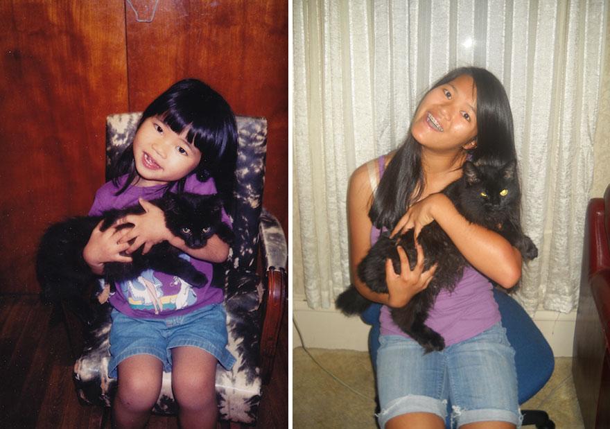 gatos-creciendo-antes-despues (16)