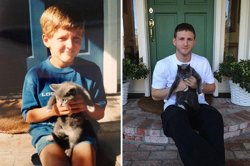 gatos-creciendo-antes-despues (18)