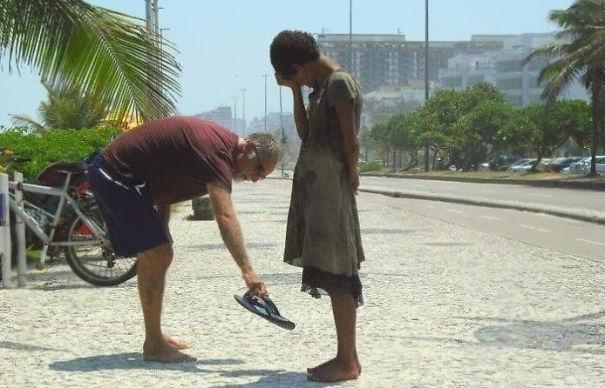 gente-recobrar-fe-humanidad (20)