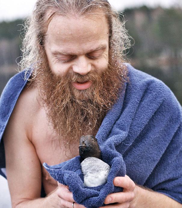 gente-recobrar-fe-humanidad-(38)