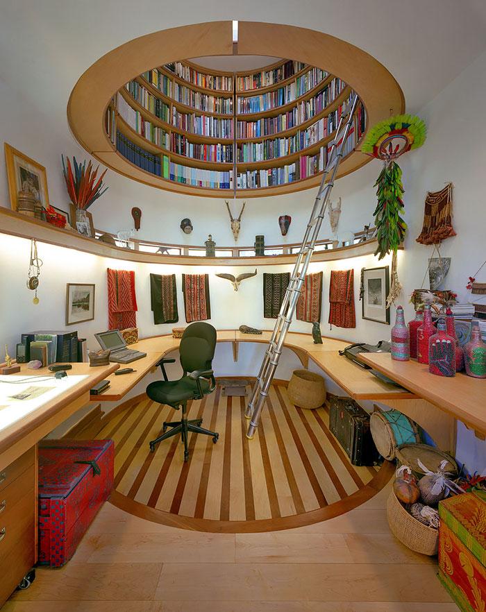 22 Ideas asombrosas de diseño de interiores para que tu hogar suba ...