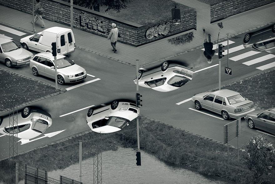ilusiones-opticas-manipulacion-fotografica-eric-johansson (2)