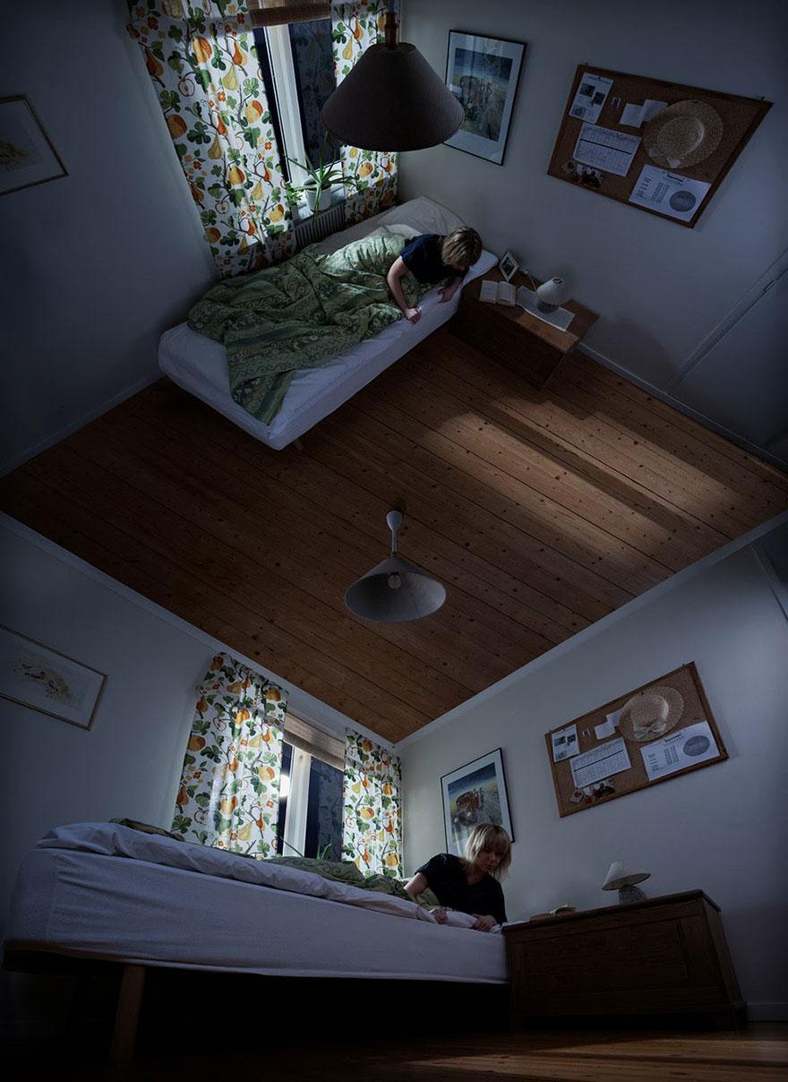 ilusiones-opticas-manipulacion-fotografica-eric-johansson (4)