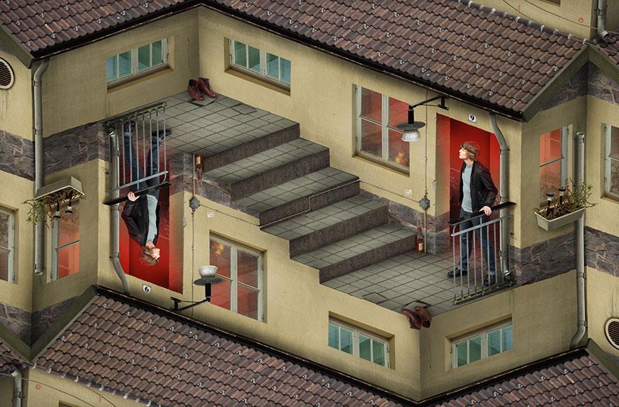 ilusiones-opticas-manipulacion-fotografica-eric-johansson (5)