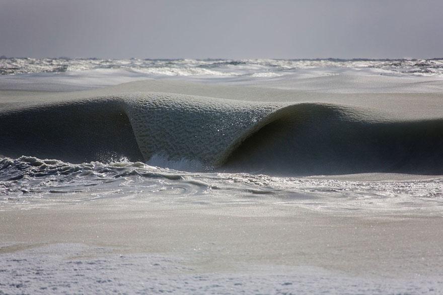 olas-granizado-nantucket-jonathan-nimerfroh (2)