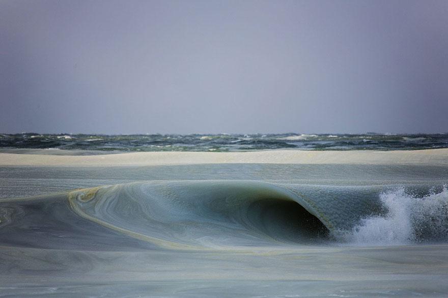 olas-granizado-nantucket-jonathan-nimerfroh (3)