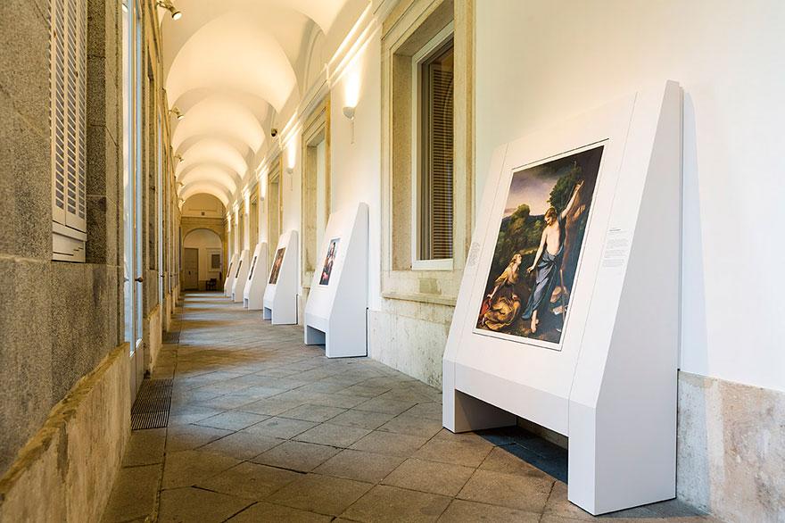 pinturas-clasicas-relieve-ciegos-museo-prado-madrid (1)