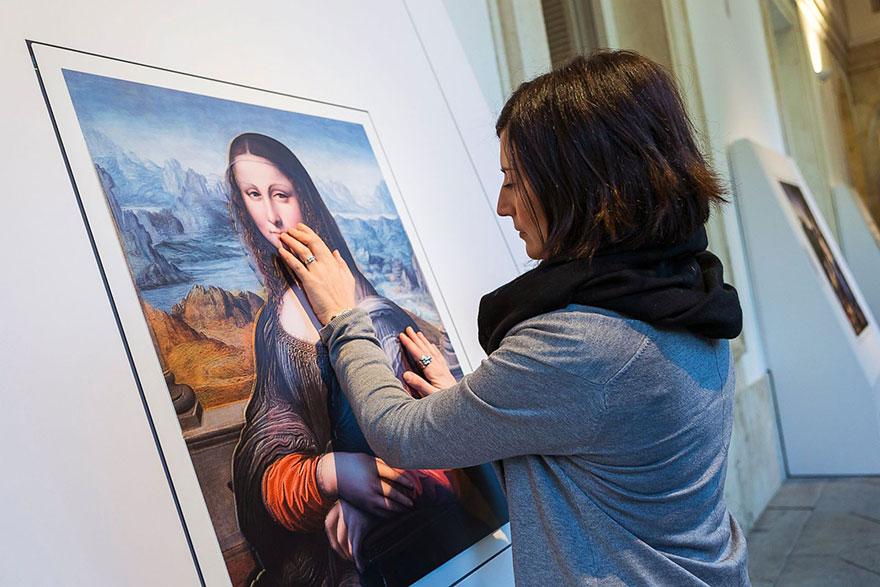 pinturas-clasicas-relieve-ciegos-museo-prado-madrid (10)