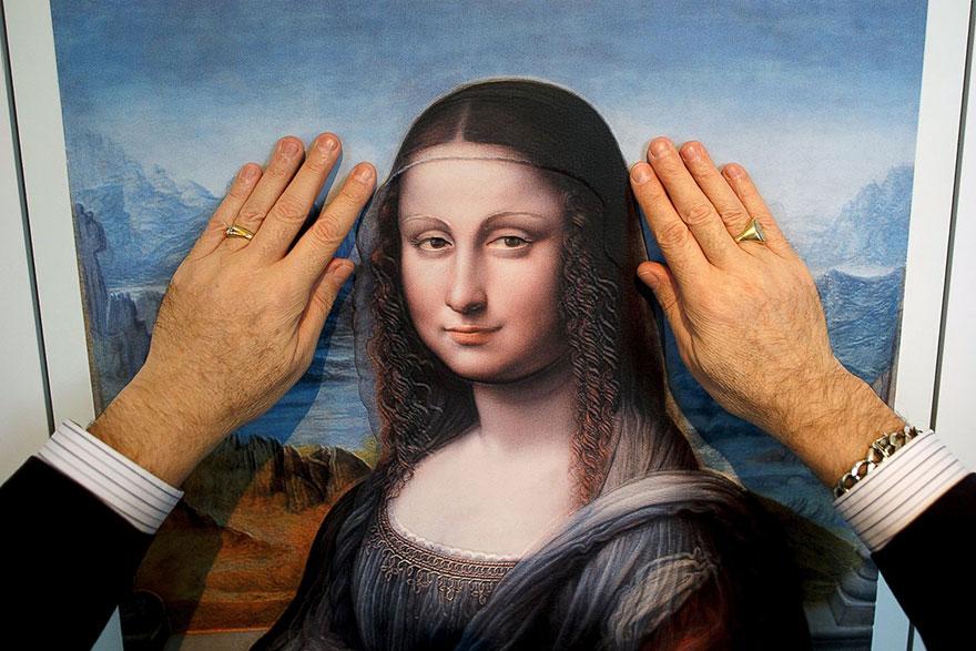 pinturas-clasicas-relieve-ciegos-museo-prado-madrid (7)